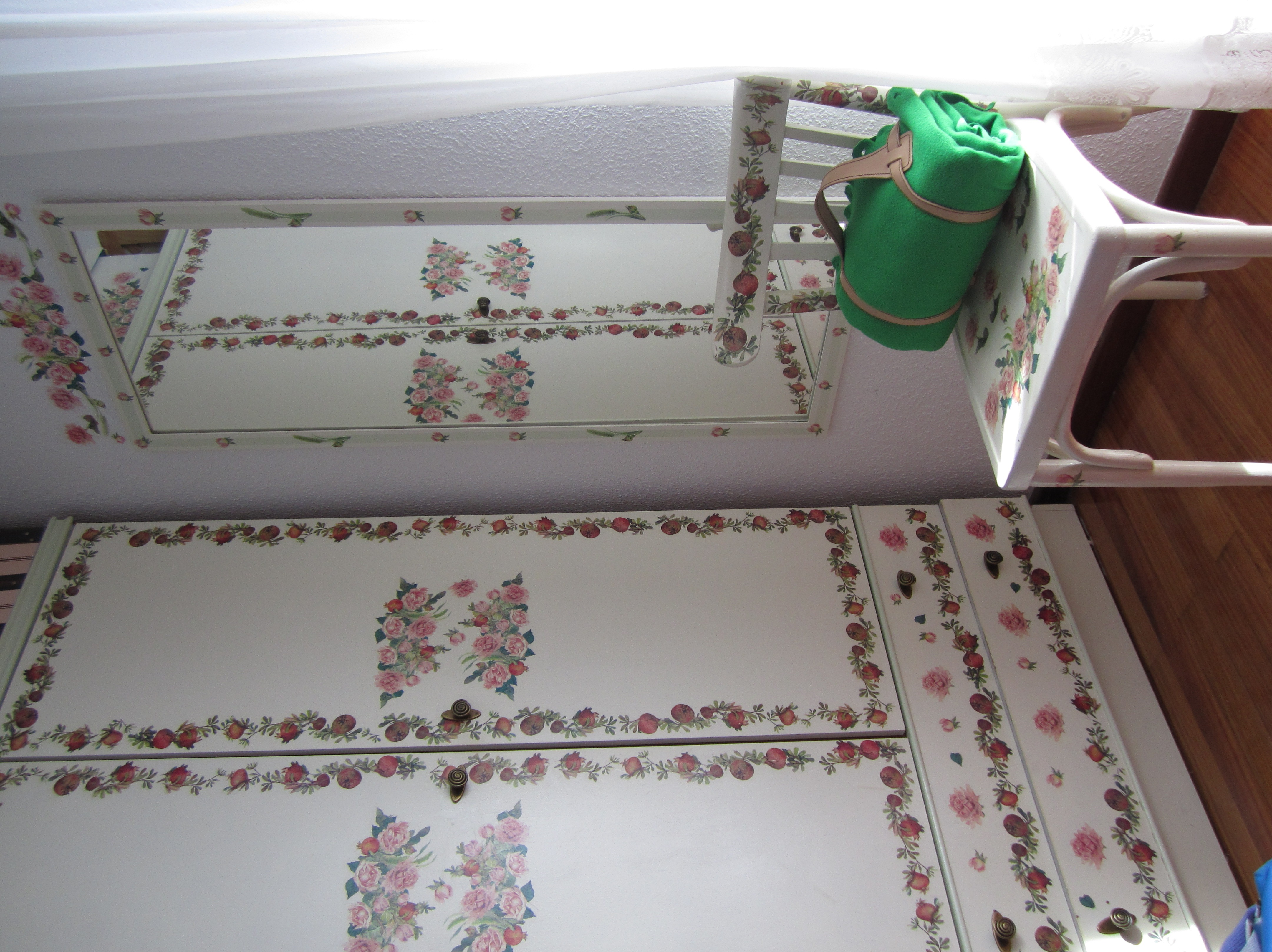 Muebles Nos Lo Pasamos Divinamente P Gina 7 # Muebles Cadena Flores